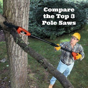 Best-Pole-Saws-square