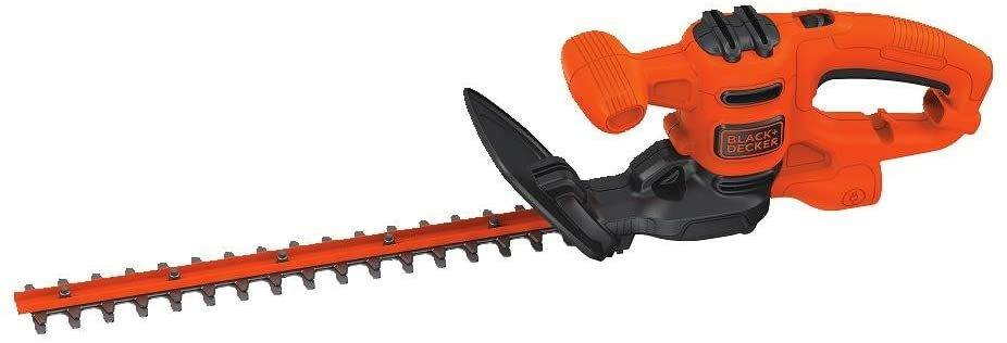 Black and Decker BEHT100