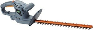 Scotts Corded Hedge Trimmer