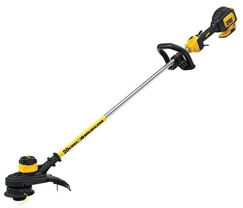 DEWALT DCST920B 20Volt String Trimmer