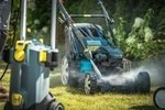 Hot vs Cold Water Pressure Washers: Which One Do You Need?