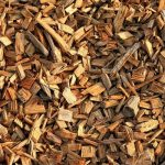 The Best Wood Chipper To Convert Yard Waste Into Homemade Mulch