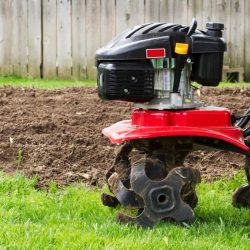 Best Front Tine Rototiller Reviews Guide of 2021: We Compare the Top Tillers