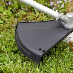 The Five Best String Trimmer Lines - Our Ratings and Reviews