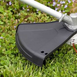 The Five Best String Trimmer Lines – Our Ratings and Reviews