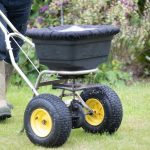 Should You Fertilize Your Lawn in the Fall?